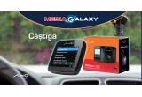 2 x camera video auto cu GPS Mio Mivue 538, 2 x camera video auto Mio Mivue 528, 3 x sistem de navigatie Mio Spirit 4900 EU LT, 2 x sistem de navigatie Mio Spirit 6900 EU LT, 2 sistem de navigatie Mio Spirit 6950 FE LMU