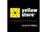 1 x voucher Yellow Store in valoare de 200 lei