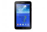 1 x tableta Samsung Galaxy Tab 3 Lite - SM-T110