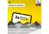 3 x tableta Samsung Galaxy Tab 3