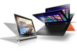 7 x excursie la Londra pentru a participa la un eveniment de prezentare Lenovo in perioada 7 – 10 octombrie 2014, 12 x laptop Lenovo Yoga, 8 x tableta Lenovo Yoga
