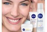 143 x produs cosmetic Nivea