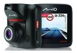 1 x camera auto MIO MiVue 568 Touch cu GPS