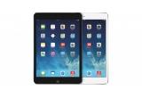 1 x iPad Mini, 50 x voucher de cumparaturi Vilaro.ro de 50 lei