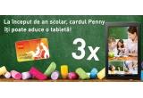 3 x tableta Serioux VisionTab