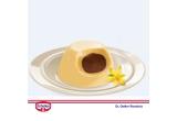 10 x 100 de euro + 3 cutii de Cuore Pudding, 1 x 500 de euro