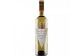 1 x 3 sticle de vin La Cetate Sauvignon Blanc de la Crama Oprisor, 1 x 2 sticle de vin La Cetate Sauvignon Blanc de la Crama Oprisor, 1 x sticla de vin La Cetate Sauvignon Blanc de la Crama Oprisor