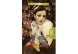 "1 x cartea ""Fugara""  de Alice Munro oferita de Editura Litera"