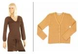 4x haine pentru mamici, 3 x&nbsp; pentru copii<br />