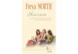 "5 x cartea ""Secrete de familie"" de Freya Noth"