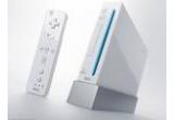 o consola de jocuri Nintendo Wii
