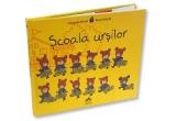 un pachet de 3 carti pentru copii de la Editura Cartea Copiilor<br />