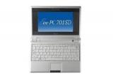 un notebook Asus EEEPC901-W016 oferit de <a href=&quot;http://OnSite.ro&quot; target=&quot;_blank&quot; rel=&quot;nofollow&quot;>OnSite.ro<br /> </a>