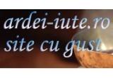 <p> premii surpriza<br /> </p> <p> <strong>update: </strong>vouchere de cumparaturi pe lenjerie-sexi.ro: 200 ron, 100 ron, respectiv 50 ron<br /> </p>