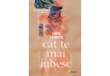 3 x Cartea &quot;Cat te mai iubesc&quot; de Luis Leante<br />