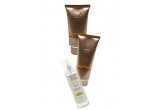 11 seturi de premii compuse din cate 3 produse - Autobronzant fata GA-DE + Autobronzant Corp GA-DE + Ulei corp Natural Honey.<br />
