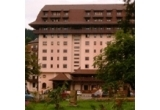 un weekend la Gura Humorului, la hotel Best Western Bucovina