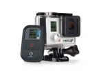 1 x camera video sport GoPro Hero3+ Black Edition