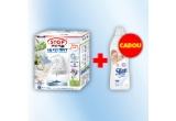 8 x pachet promotional Ceresit AERO 360º Alb + Silan Sensitive