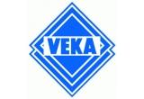 3 x voucher pentru tamplarie VEKA in valoare de 1.000 euro