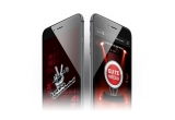 1 x iPhone 6 Space Gray, 12 x iPod Shuffle