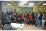 """6 x an gratuit la Școala de Televiziune """"Tudor Vornicu"""""""