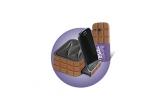 5000 x memorie USB HAMA 8 GB, 500 x tableta Samsung Galaxy Tab3 Lite T110 + casti Sony, 500 x telefon Samsung I8200 Galaxy S3 Mini + boxa Divoom, 2 x 365 tablete ciocolata Milka 100 gr