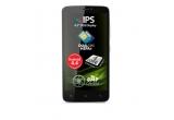 1 x smartphone Allview V1 Viper e