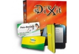 4 x eBook Reader Kindle, 4 x DIXIT – board game, 4 x abonament fitness, 280 x kit BelVita Breakfast Duo Crunch
