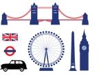3 x excursie la Londra, 1 x iPad Air