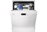 1 x masina de spalat vase RealLife Electrolux  ESF8620ROW