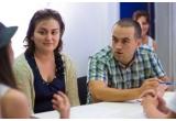3 x invitatie la atelierul de dezvoltare persoanala organizat de Spring Events