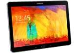 1 x tableta Samsung Galaxy Note 10.1