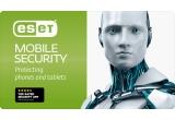 20 x licenta ESET Mobile Security pentru Android