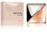 1 x apa de parfum CK Reveal