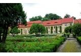 1 x 2 nopti de cazare la Palatul de vara Brukenthal din Avrig