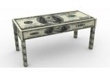 1 x 1.000 lei cash