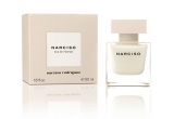 1 x apa de parfum NARCISO by Narciso Rodriguez