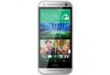 1 x smartphone HTC Mini