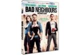 """1 x DVD cu filmul """"Bad Neighbours"""""""