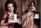 1 x set parfum Salvatore Ferragamo + lapte de corp