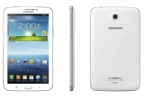 1 x tableta Samsung Galaxy Tab3 T111 Lite