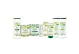 3 x set de produse de la Cosmetic Plant