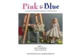 2 x voucher Pink & Blue de 300 ron