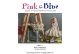2 x voucher Pink & Blue de 300 ron