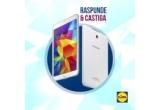2 x tableta Samsung Galaxy Tab 4