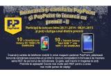 10 x tableta Samsung Galaxy Tab 3 Lite, 10 x Samsung Galaxy S5