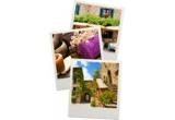 1 x pachet de o saptamana cu pensiune completa la Saturnia SPA in Toscana (Italia), 1 x pachet de 5  zile cu pensiune completa la Castelul Monastero Toscana (Italia)