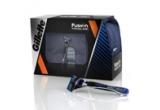 10 x set Gillette Fusion ProGlide