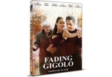 "1 x DVD cu filmul ""Fading Gigolo"""